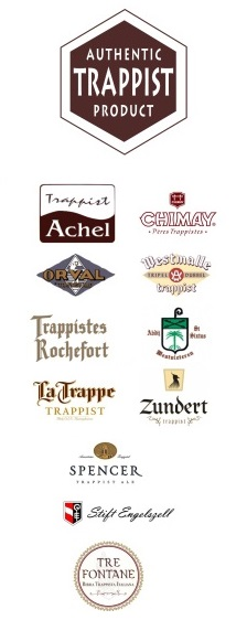TrappistBrewery
