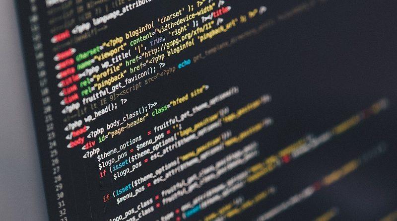 Applikasjonsutvikling
