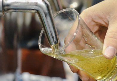 øl er øl eller ol