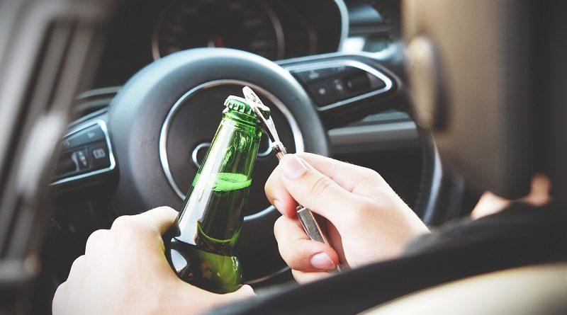 øl er ekte energi-drikker